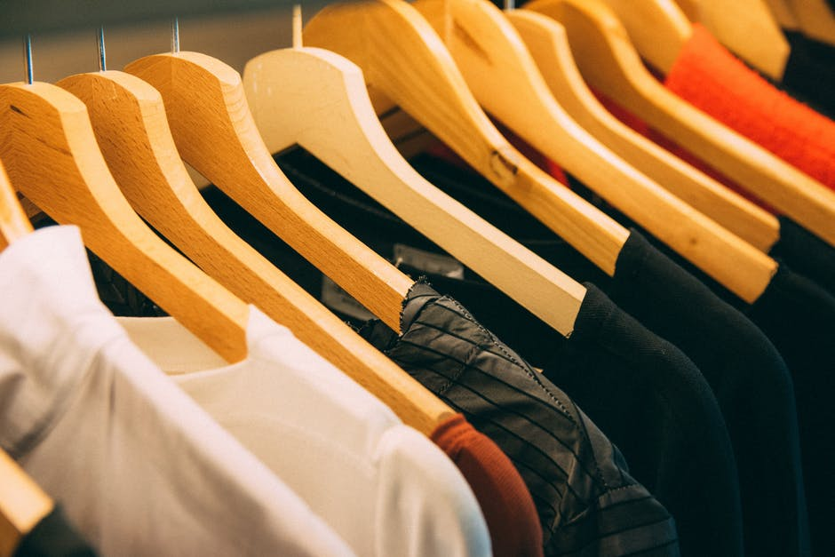 promotional clothing trends